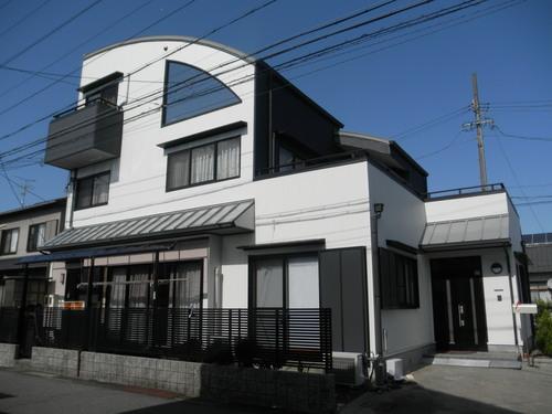 株式会社 建築家・桜