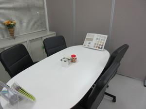 株式会社エスユープレイス(神奈川県横須賀市)の店舗イメージ