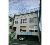 有限会社西山技装社(熊本県熊本市)の店舗イメージ