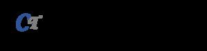 中央塗建 株式会社(東京都杉並区)の店舗イメージ