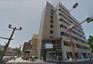 グッドホーム株式会社 広島支店(広島県広島市)の店舗イメージ