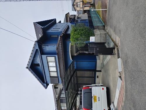 タナベ塗装店