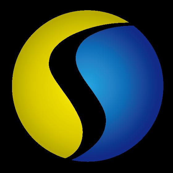 株式会社サカエコーポレーション(東京都)の店舗イメージ