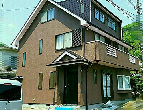 株式会社サカエコーポレーション 東村山支店