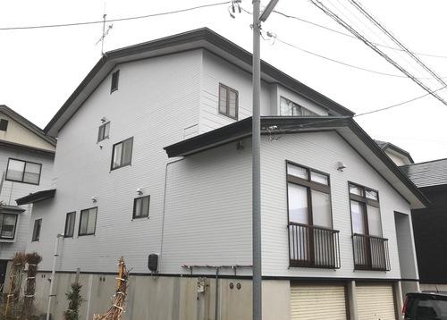 株式会社 IKEDA 池田塗研