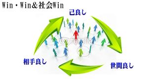 有限会社 J・Wハウス倶楽部(群馬県桐生市)の店舗イメージ