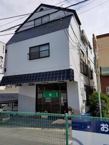 株式会社大塚創建