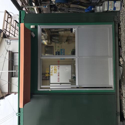 株式会社高野塗装(埼玉県ふじみ野市)の店舗イメージ
