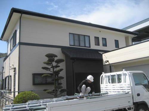 アキヅキ建設