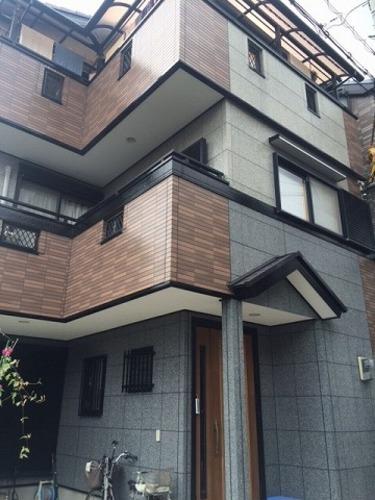 プロタイムズ阪神中央店 株式会社DOOR