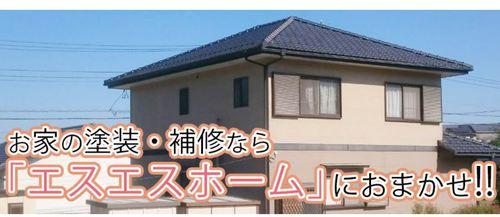 エスエスホーム(岐阜県多治見市)の店舗イメージ
