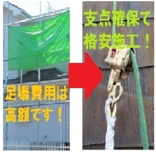 ノーベルプラン塗装部(北海道)の店舗イメージ