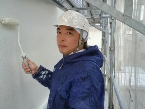 寺井塗装店(滋賀県大津市)の店舗イメージ