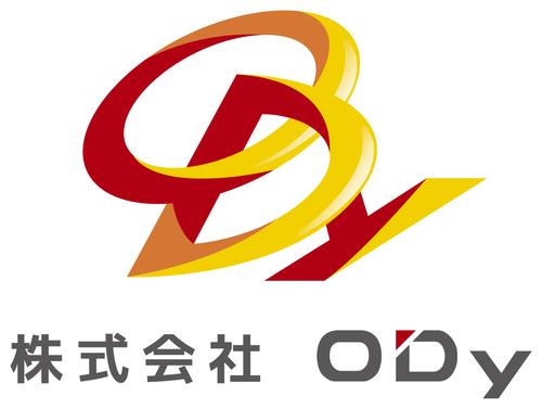 株式会社ODy(広島県)の店舗イメージ