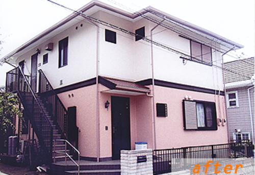 株式会社 鈴木建装