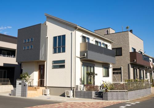 親方直接施工の坂木塗装(福岡県中間市)の店舗イメージ