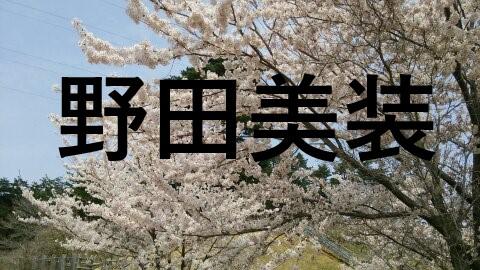 野田美装(青森県三戸郡)の店舗イメージ