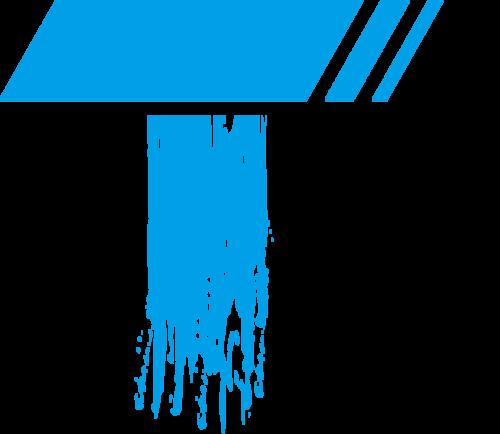 多賀城塗装工業株式会社(宮城県)の店舗イメージ