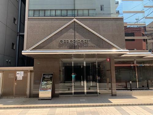 リプレ(大阪府大阪市)の店舗イメージ