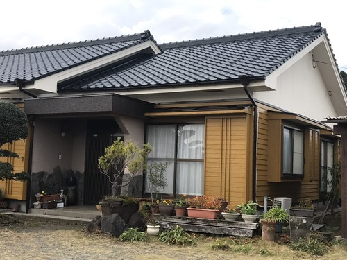 住輝プランナー鹿児島支店