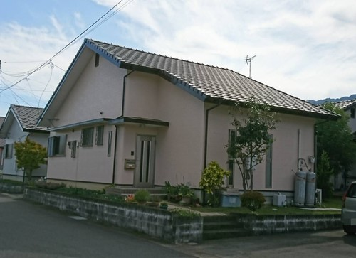住輝プランナー株式会社