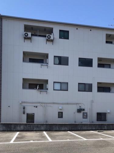 エム興業株式会社 四国営業所