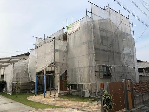 株式会社 新冥王(香川県高松市)の店舗イメージ