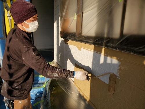 礒部建設(茨城県)の店舗イメージ