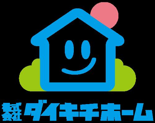 株式会社ダイキチホーム(宮城県大崎市)の店舗イメージ