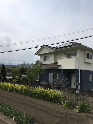 REITO HOUSE