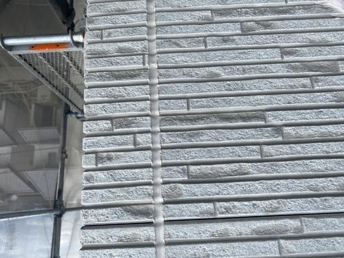 木庭建装(塗装専門店)