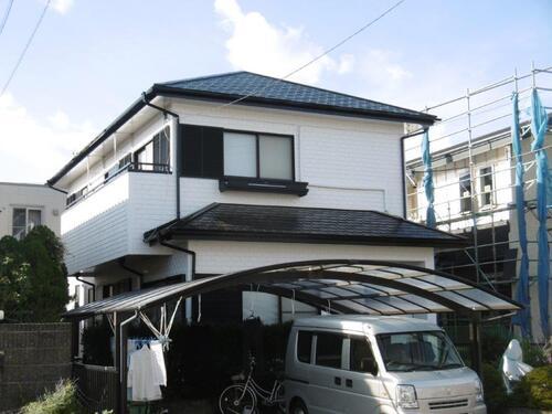 株式会社ハウスメイク牛久 土浦支店