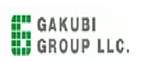 がくびグループ合同会社(東京都千代田区)の店舗イメージ