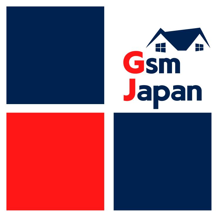 Gsm Japan(ジーエスエムジャパン(愛知県知多市)の店舗イメージ