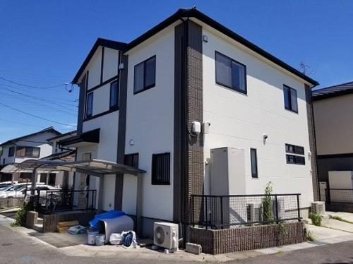 Gsm Japan