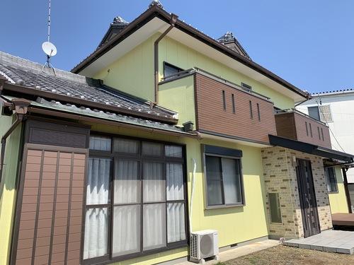Gsm Japan(ジーエスエムジャパン
