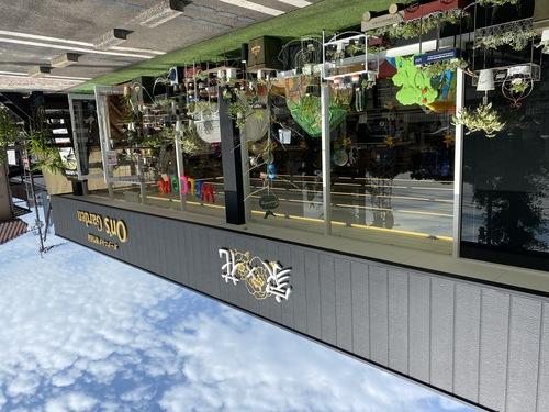 オンセンス株式会社(大分県大分市)の店舗イメージ
