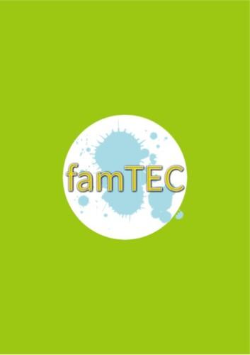 famTEC(岡山県)の店舗イメージ
