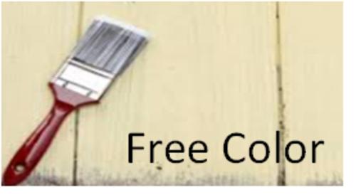 FreeColor(長崎県大村市)の店舗イメージ