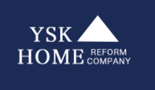 株式会社YSKHome(神奈川県)の店舗イメージ