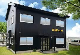 株式会社茜ホームアシスト(徳島県徳島市)の店舗イメージ