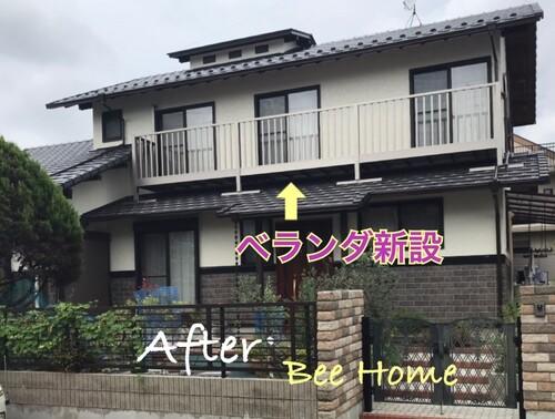 株式会社 Bee Home