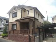 ペイントフクナガ(大阪府大阪市)の店舗イメージ