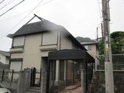 ㈱波田組(兵庫県神戸市)の店舗イメージ