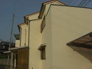 ㈱彩リフォーム(兵庫県姫路市)の店舗イメージ