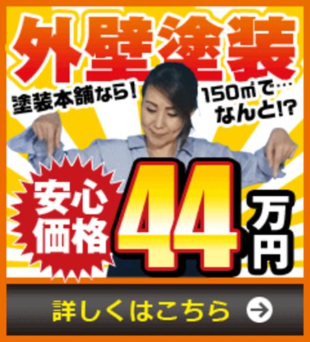 塗装本舗(愛知県岡崎市)の店舗イメージ