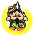 株式会社駒沢美装(岩手県一関市)の店舗イメージ