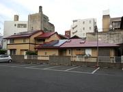 石橋塗装店(奈良県奈良市)の店舗イメージ
