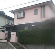 クボタリフォーム(岡山県岡山市)の店舗イメージ