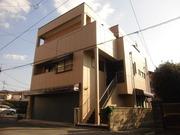 小林塗装店(岡山県津山市)の店舗イメージ